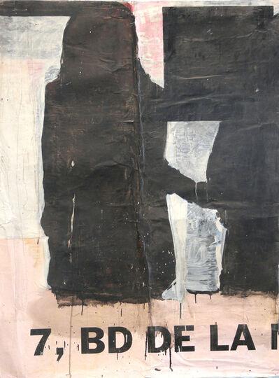 Jean Charles Blais, 'Sans Titre', 2013