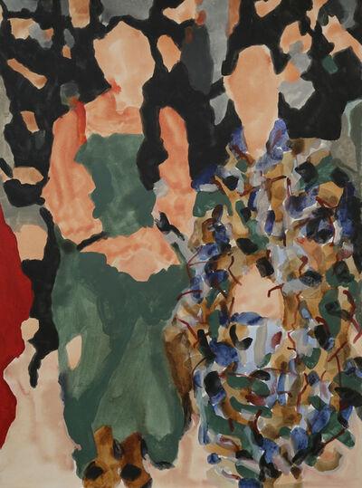 Jodi Tan, 'Still Life #101', 2018