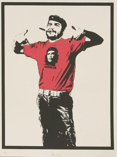 DOLK, 'Che', 2006
