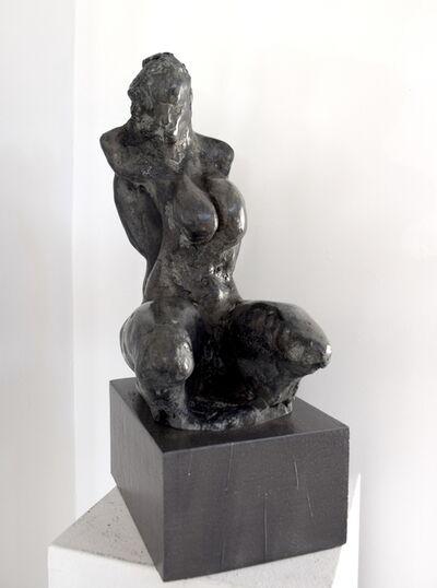 Franta, 'Femme Nue', 2020