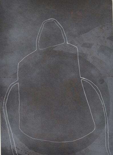 Manfred Müller, 'Untitled', 2012