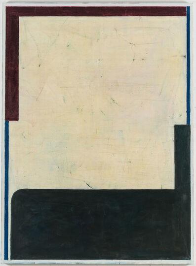 Pius Fox, 'Untitled 16-207', 2016