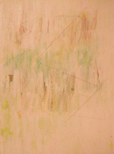 Francine Perlman, 'Nachshon Took the First Step', 2008