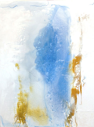 Karen Green Recor, 'Sati II', 2009