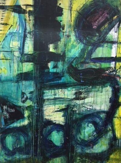 Martin Kammler, 'Undistinguish', 2012