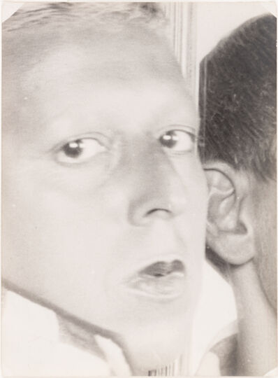 Claude Cahun, 'Untitled', ca. 1929