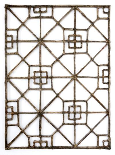 Gordon Cheung, 'Szechwan 1850', 2019