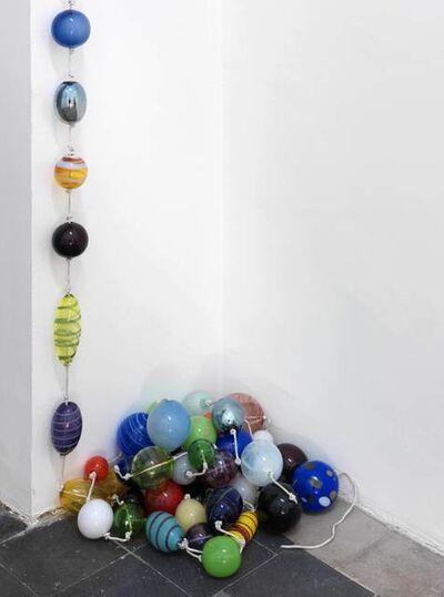 Kaspar Müller, 'Untitled', 2011