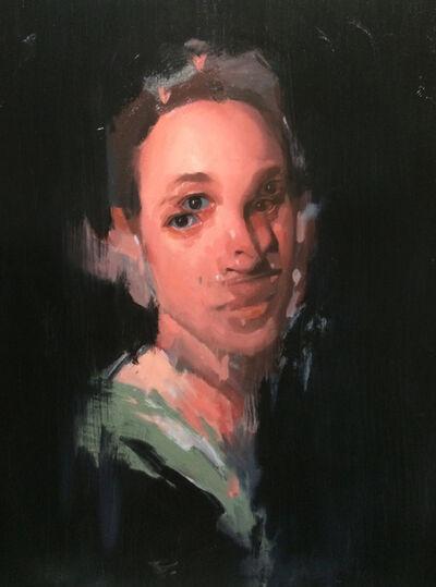 Emilio Villalba, 'New Beginning', 2015