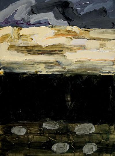 Alfredo Gisholt, 'Maine Landscape #60', 2021