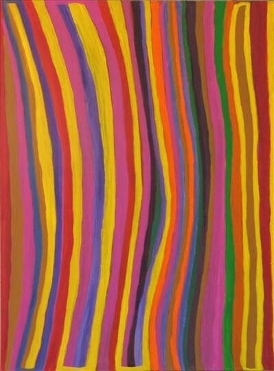 Jukuna Mona Chuguna, 'Untitled ', 2006