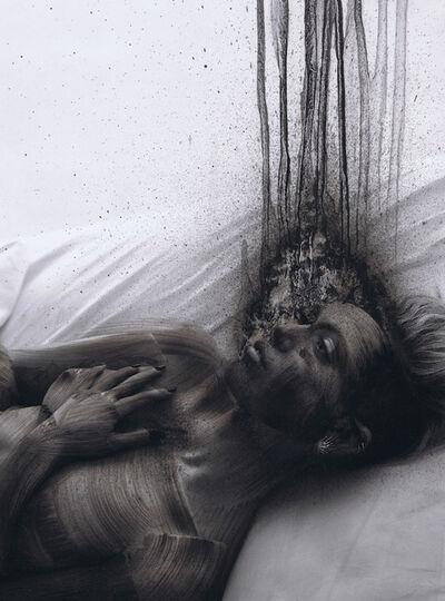 Vermibus, 'Insomnia', 2019