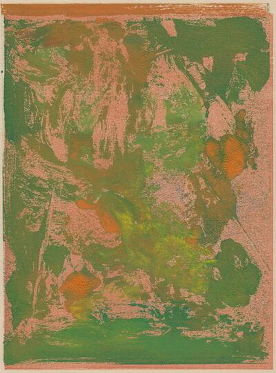 Krisna Nidorf, 'On Sunlit Evenings I ', 2020
