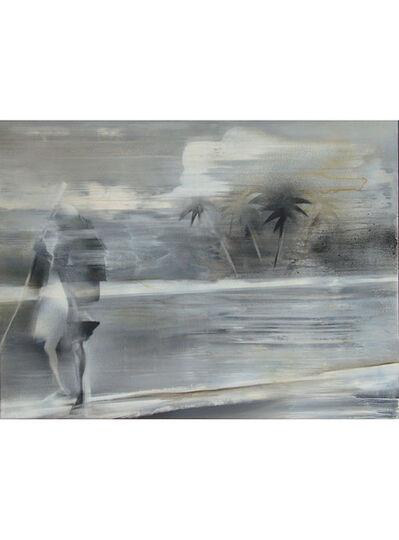 Sylvie Arlaud, 'Natural Mystic', 2009