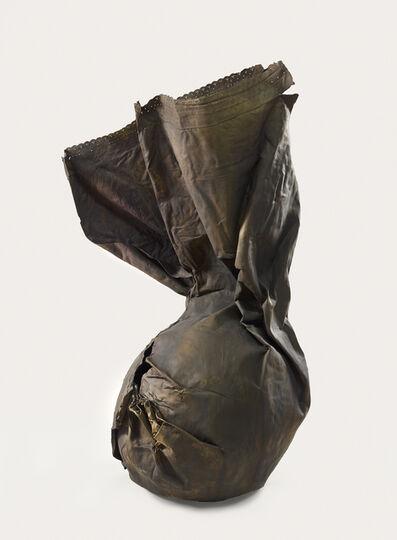 Joseph Havel, 'Shimmer (queen sheet)', 2014