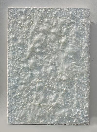 Paulius Sliaupa, 'Almost Invisible II', 2018