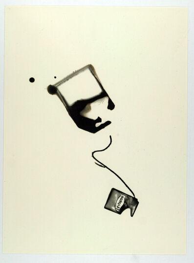 Schirin Kretschmann, 'o. T. (Tea I)', 2009