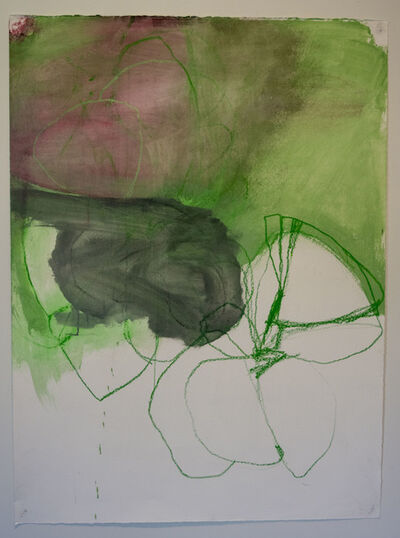 Andrea Rosenberg, 'Untitled 40', 2020