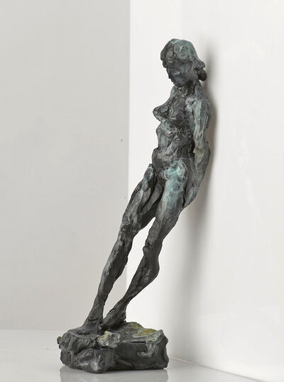 Richard Tosczak, 'Sculpture XXXII 4 of 8', 2015