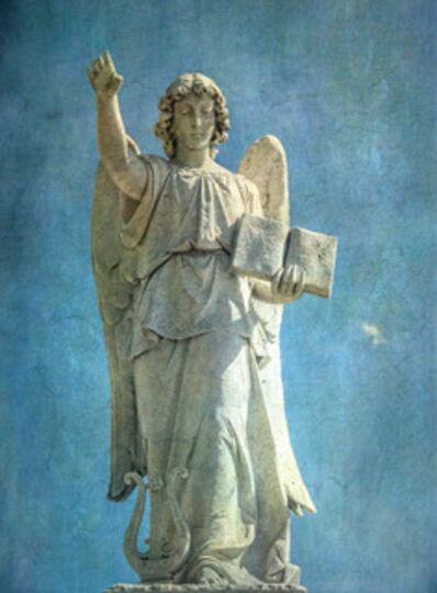 Lois Youmans, 'Angel'