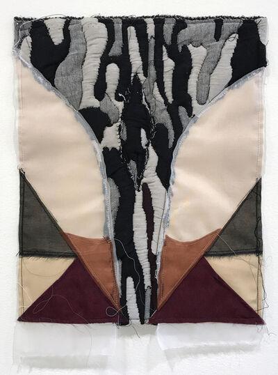 Annette Hur, 'Untitled (Camo)', 2019
