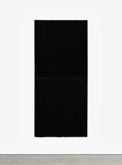 Richard Serra, 'Equal VII', 2018
