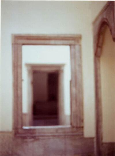 Seton Smith, 'Division', 2002