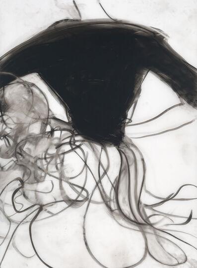 Cathy Daley, 'Untitled 1055', 2017