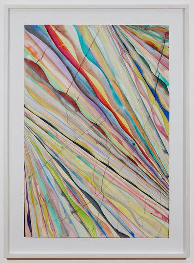 Markus Linnenbrink, 'IWILLNEVERDIEASHAMED', 2010