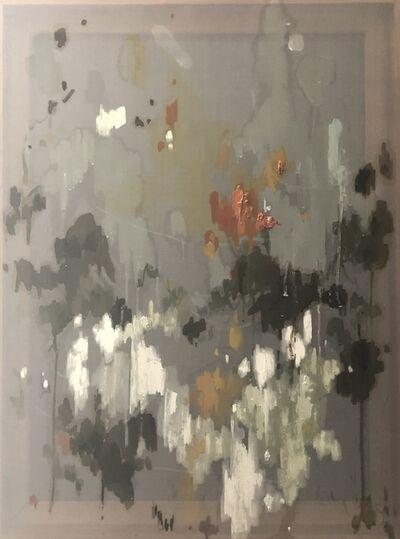 Emma Nourse, ' Whisper II', 2019