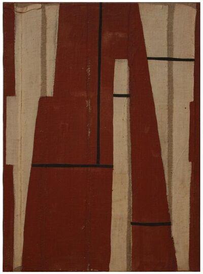 Anke Blaue, 'Untitled', 1994