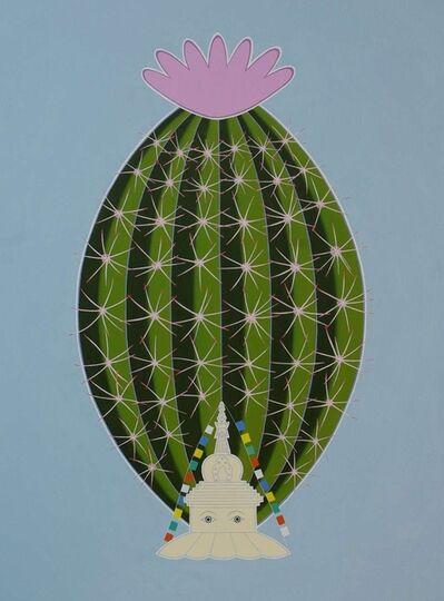 Peter Harrington, 'Untitled', 2012