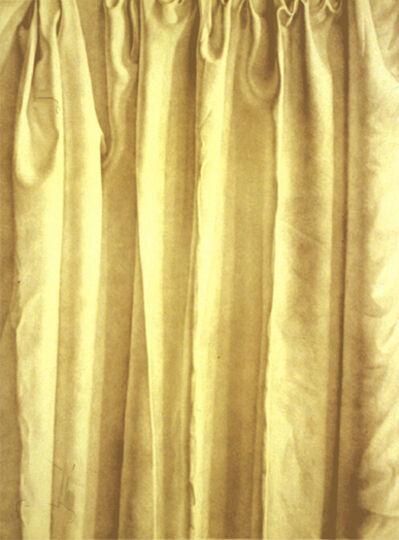 Claudio Bravo, 'Ceres (Sepia)', 1998