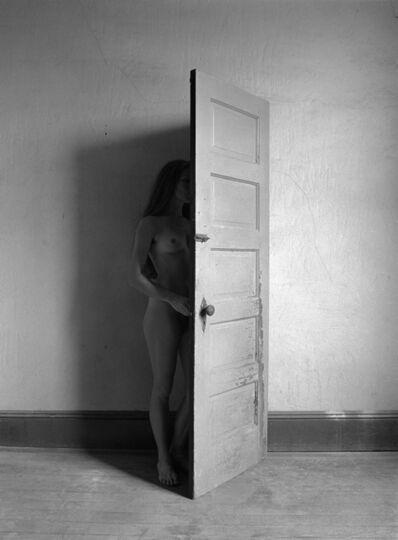 George Krause, 'Dream Door'