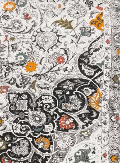 Kour Pour, 'Pattern', 2018