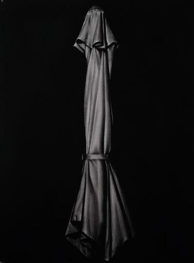 "Mircea Suciu, '""Protection""', 2020"