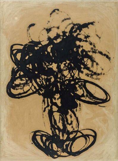Roberto Crippa, 'Spirale', Ca. 1955