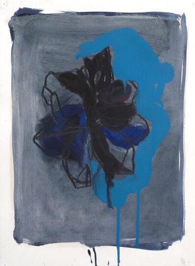 Andrea Rosenberg, 'Untitled 20', 2015