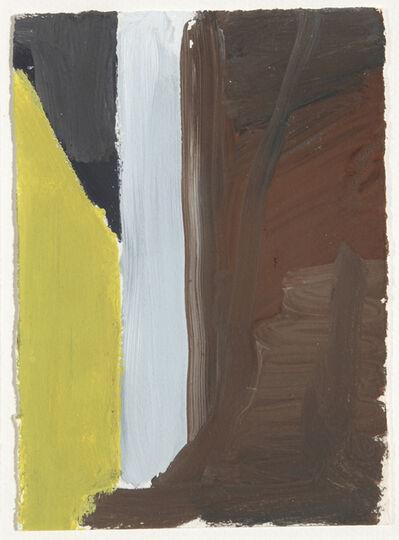 Ilse D'Hollander, 'G019', 1996