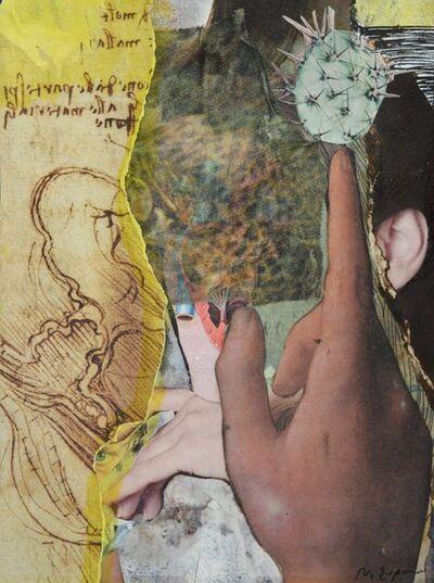 Natasha Zupan, 'Eternal Recurrence #13', 2015