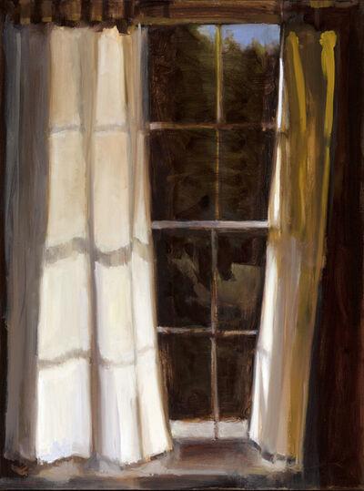 Connie Hayes, 'My Neighbors #5'