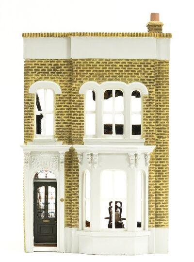 Yinka Shonibare CBE, 'Doll's House'