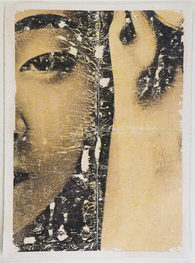 Marta Fabregas, 'Kairos nº 3', ca. 2020