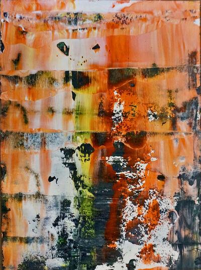 Khalilah Birdsong, 'Wailea', 2017
