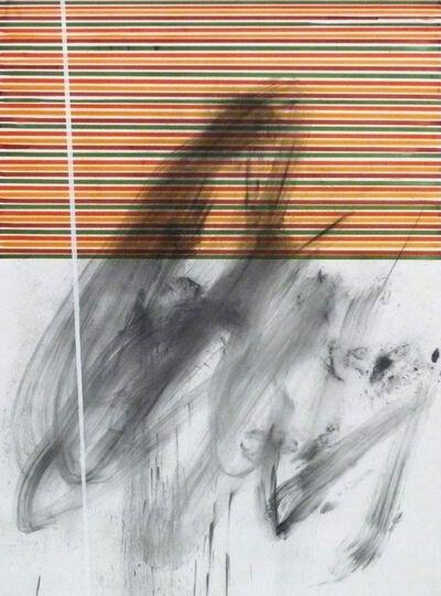 Kelley Johnson, 'Untitled 4', 2011