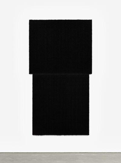 Richard Serra, 'Equal III',