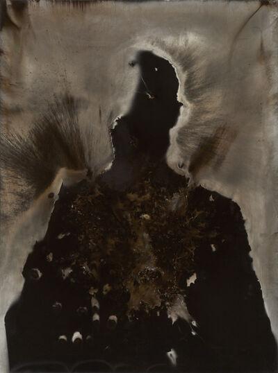 Christopher Colville, 'Citizen 13', 2015