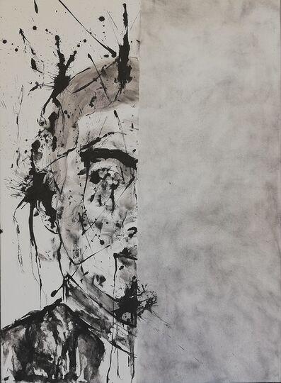Naoki Fuku, 'Untitled', 2019
