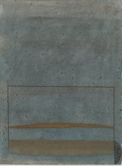 Larry Spaid, 'BCMI 09', 2008