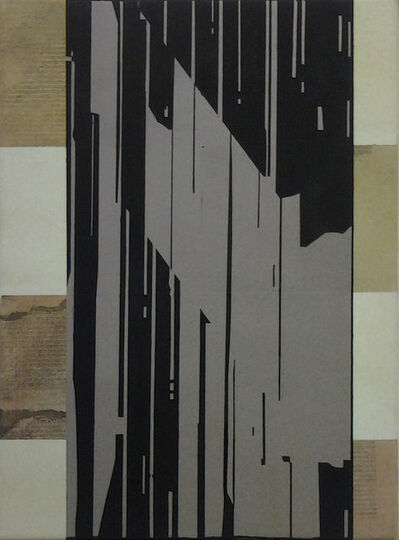 Cipriano Martínez, 'Untitled', 2016